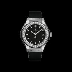Titanium Diamonds