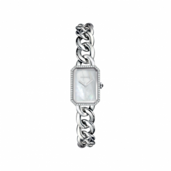 Première Chain Watch