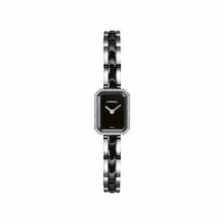 Première Mini Watch