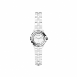 J12∙XS Watch