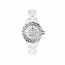 J12 Watch