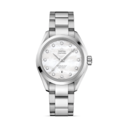 Master Co-Axial 34mm