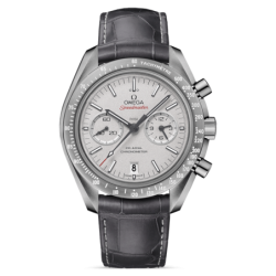Co-Axial Chronograph 44.25mm