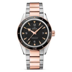 Master Co-Axial 41mm