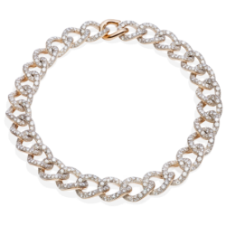 Necklace Tango