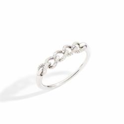 Catene Bracelet